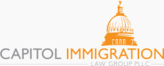 Capitol Immigration Law Group LLC