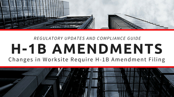Labor Immigration Law » H-1B – Articles
